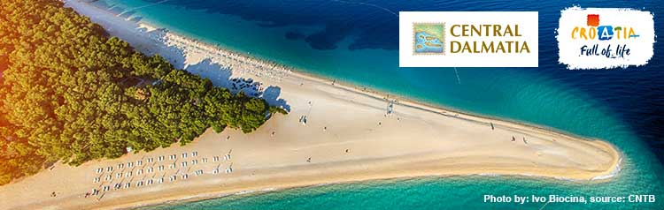 paradise hotel 2018 karoline